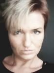 Nadezhda, 41  , Moscow