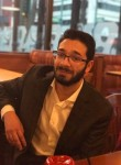 Mohammad, 21  , Umm Salal Muhammad