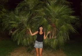 Marina, 38 - Just Me
