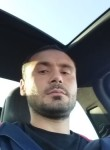 Abdulla, 31  , Cergy-Pontoise