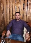 Misha, 32  , Vostryakovo
