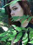 Alisa, 18, Kostroma