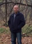 Yuriy, 57, Kharkiv