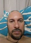 Brendo, 35  , Catanduva
