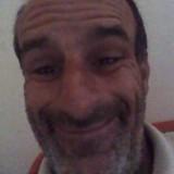 Enrico, 40  , Ugento