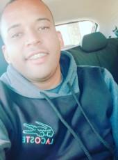 Elias, 25, Brazil, Cassilandia