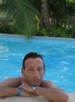 Louislis, 43, Lisbon