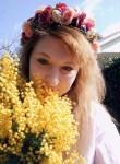 Mayya, 32, Krasnodar