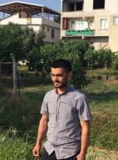 Garip, 27, Turkey, Bursa