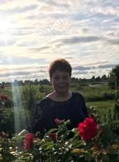LVH, 60, Russia, Velikiy Novgorod