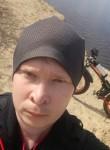 Evgeniy, 33  , Naryan-Mar