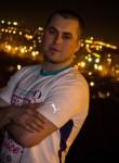 sergey, 32  , Jozefow