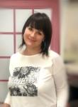 Viktoriya, 46, Chelyabinsk