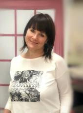 Viktoriya, 46, Russia, Chelyabinsk