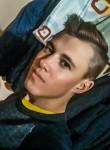 Aleksey, 19, Zhytomyr