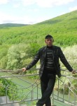 andrey, 43, Krasnodar