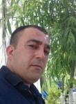 Elyshan , 36, Moscow