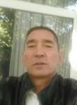 Seit, 52  , Temirlanovka