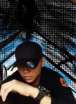 ace azimuth, 25  , Malingao