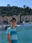Ziyad, 23  , Baku