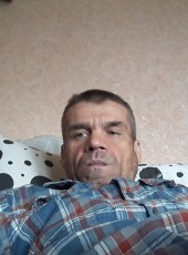 Nazar, 40, Ukraine, Chernihiv