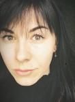 Nataliya, 30  , Khabarovsk
