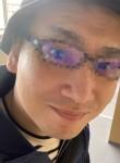 dan, 32  , Kawaguchi (Saitama)