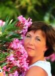 Olga, 52  , Kotlas