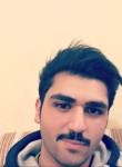 HzO, 29  , Ar Rumaythiyah