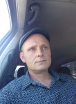 Mikhail, 48  , Polevskoy