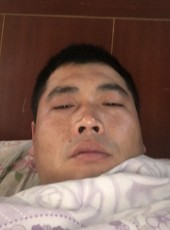 缘分到了, 38, China, Beijing