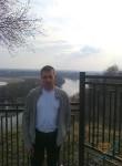 Aleksandr, 38  , Trubchevsk