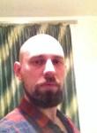Dmitriy, 34, Belgorod