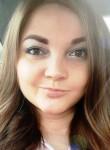 Alisa, 35, Saint Petersburg