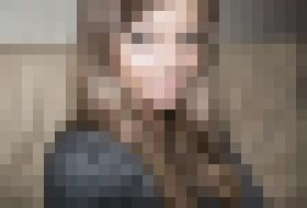 Alisa, 33 - lisik