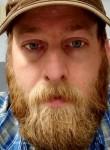 adam, 38  , Carbondale