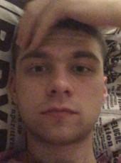 Nazar, 19, Ukraine, Ivano-Frankvsk