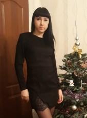 Наталья, 33, Россия, Соликамск