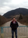 Artyem, 35  , Dnipropetrovsk