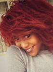 Kim, 25  , Harare