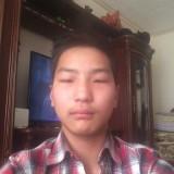 Shine, 22  , Dalandzadgad
