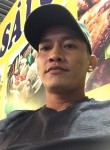 Hainguyen , 29, Ho Chi Minh City