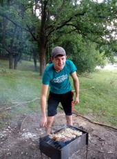 Sergіy, 27, Ukraine, Kiev