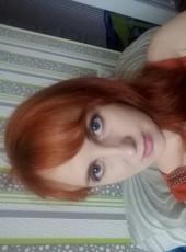 Oksana, 33, Russia, Barnaul