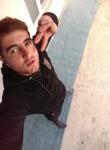 Ali, 25 лет, Yakuplu