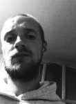 Дмитрий, 27, Dinskaya