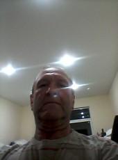 uriy, 55, Russia, Nizhniy Novgorod