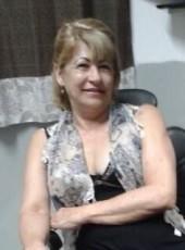 Iracema, 65, Austria, Amstetten