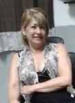Iracema, 64  , Amstetten