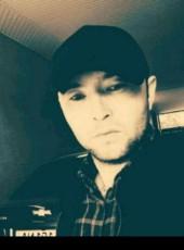 Ruslan, 35, Kazakhstan, Almaty